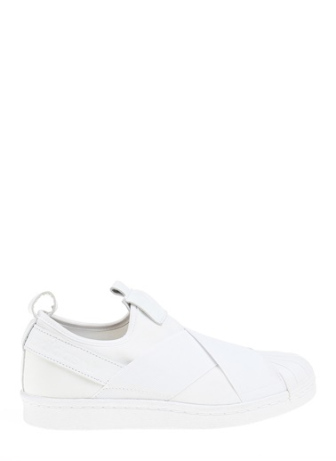 Superstar Slipon-adidas